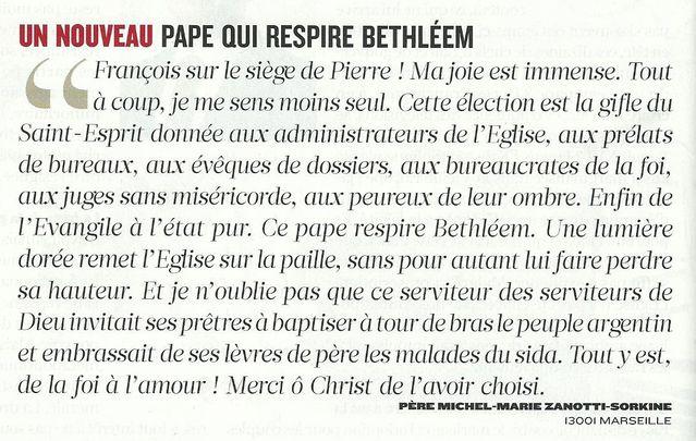 Zanotti-nouveau-Pape-respire-Bethleem-parousie.over-blog.f.jpg
