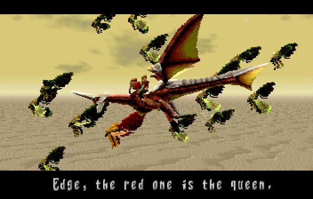 371-Panzer_Dragoon_Saga_Disc_1_of_4_-U--22.jpg