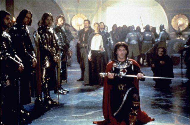 Prince-Valiant---prince-Valiant---1997----7-.jpg