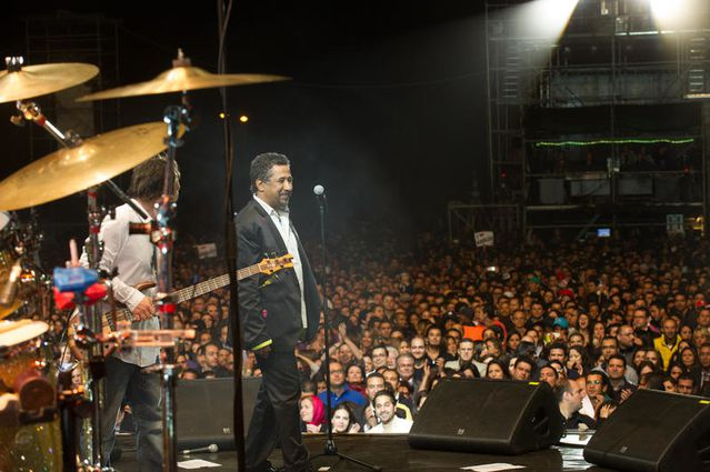 KHALED-MAWAZINE2012_preview.jpg