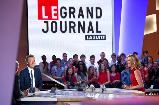 LEGRANDJOURNAL_preview.jpg