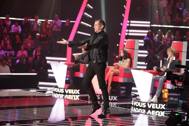 THEVOICE_preview-copie-3.jpg