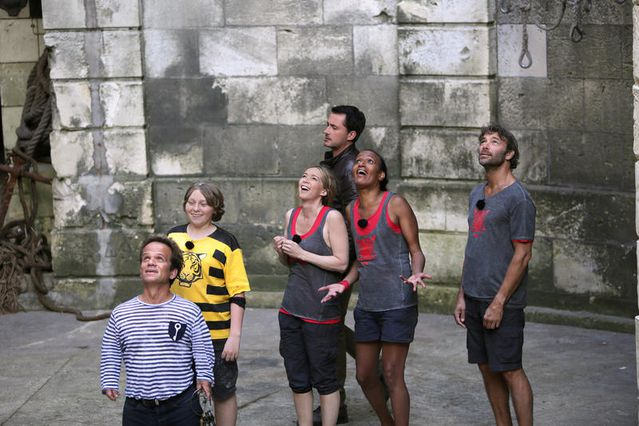 FORTBOYARD2012-Assoc_preview-copie-1.jpg