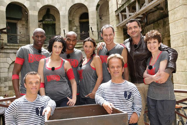 FORTBOYARD2012-assoc_preview.jpg