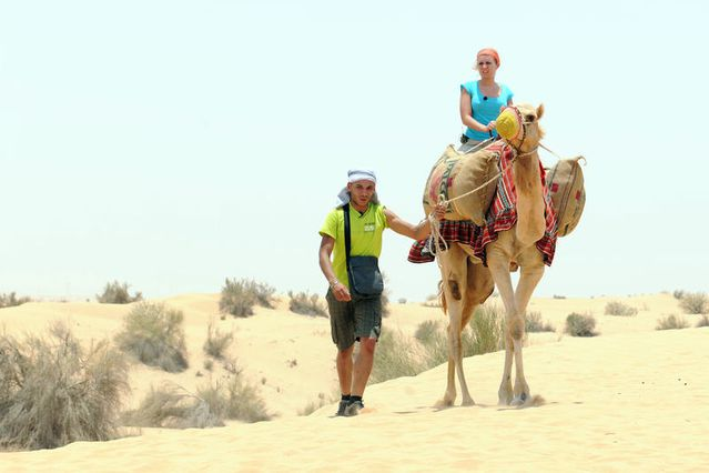 AMAZINGRACE-DUBAI_preview.jpg