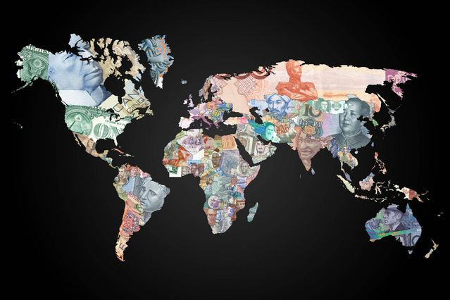 World-Map-made-by-currencies.jpg