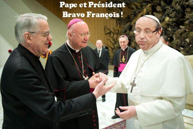 pape-francois-hollande-cardinal-federico-lombardi-claudio-m.jpg