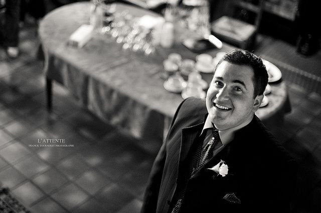 L-Attente---Franck-Tourneret-Photographe-Mariage-Aveyron.jpg