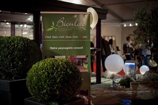 photo reportage salon de l 39 habitat rodez 2011 photo aveyron. Black Bedroom Furniture Sets. Home Design Ideas
