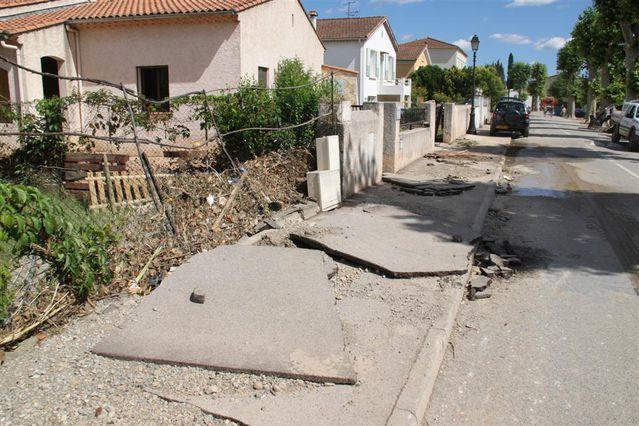 Inondation-blogmotte 6245 (Large)