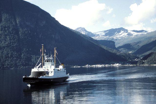 fjords-norvegiens-Eidsdal-2.jpg