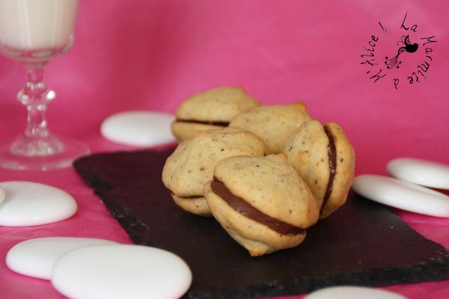 whoopies-noisettes-sirop-d-erable-toto-cacao-copie-1.JPG