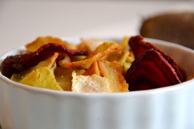 Chips-legumes3.JPG