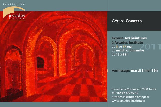 flyer-cavazza