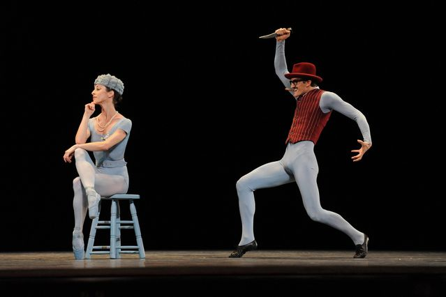 Jerome-Robbins-The-Concert-2.jpg