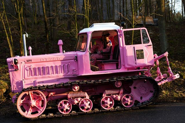 pink-tractor.jpg