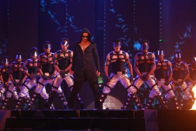 ra.one-music-launch4.jpg