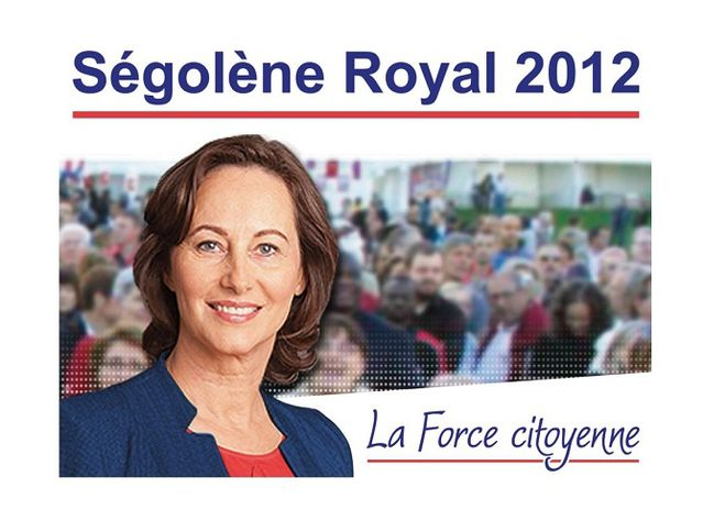la-force-citoyenne-primaires-ps-1.jpg