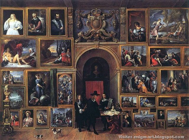 Tenier--Archduke-Leopold-Wilhelm-of-Austria-in-his-Gallery-.jpg