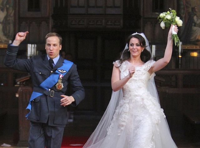 Prince-William-Kate-Middleton-parodie.jpg