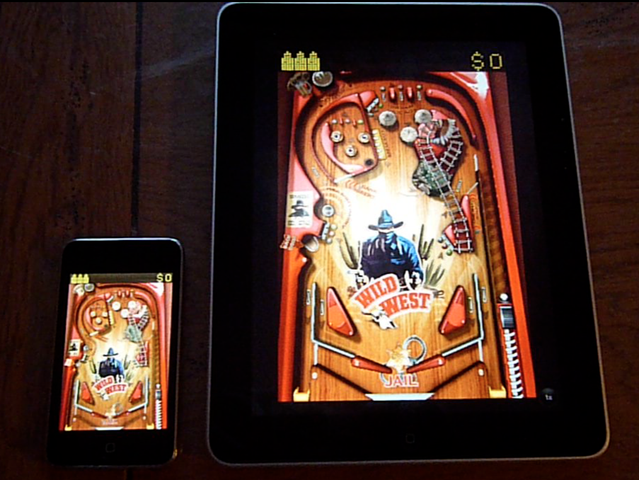 wild-west-pinball-ipad-test.png