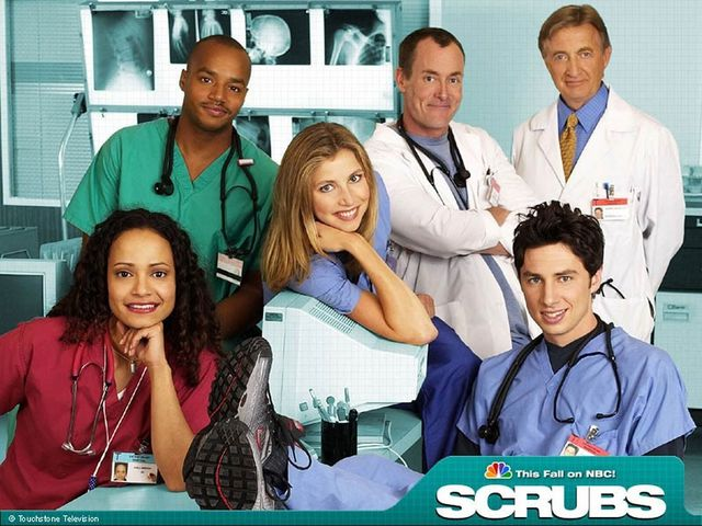 scrubs--streaming-saison-8-9-10.jpg