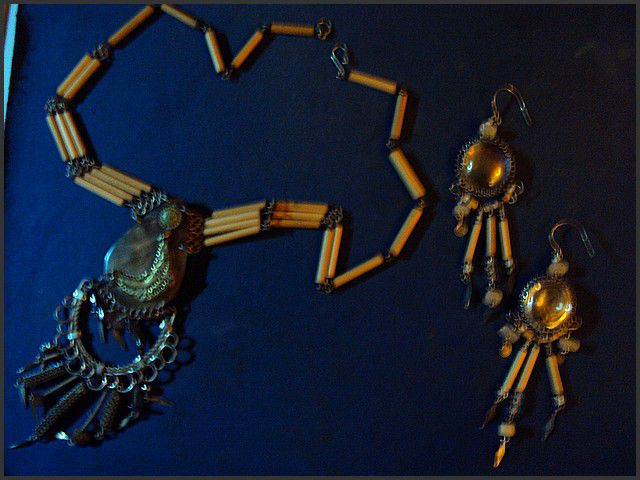 bijoux de Fred 020
