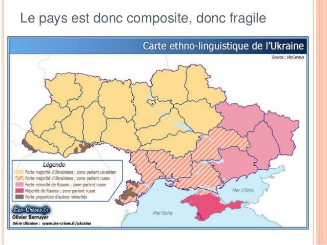 Ukraine----Carte-des-ethnies-en-Ukraine--les-crises.fr-.jpg
