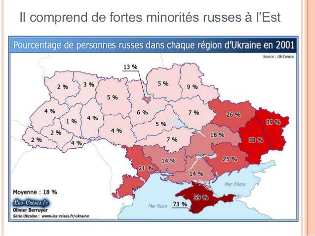 Ukraine---59-pour-cent-de-personnes-russes-en-Crimee-en-20.jpg
