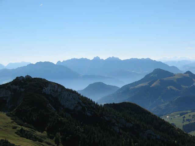 Vue-panoramique 0290 [1024x768]
