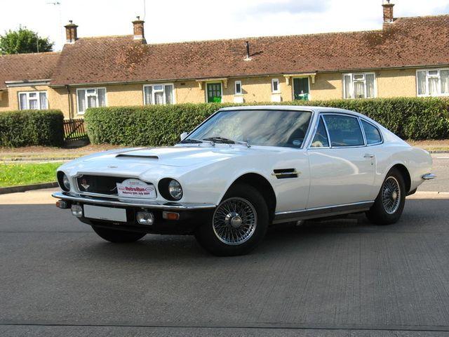 Aston-Martin-V8-blanche-1.jpg