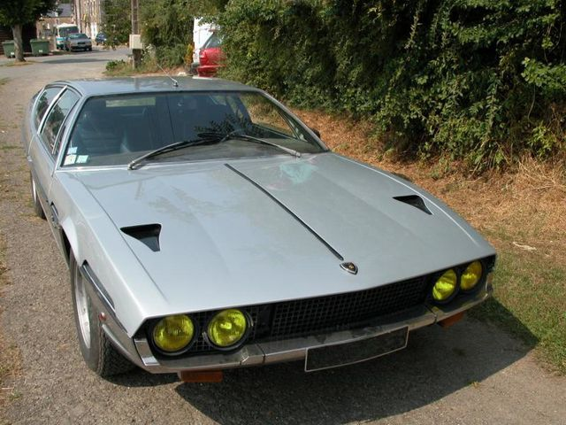 httpimages.forum-auto.commesimages381866ESPADA008.00