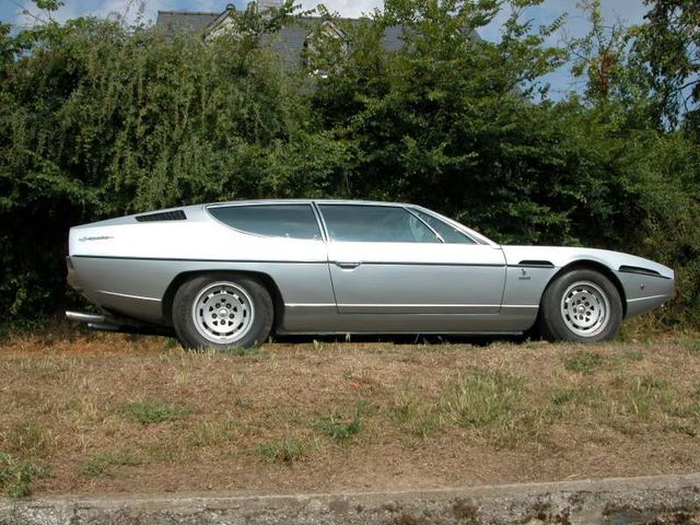 httpimages.forum-auto.commesimages381866ESPADA030