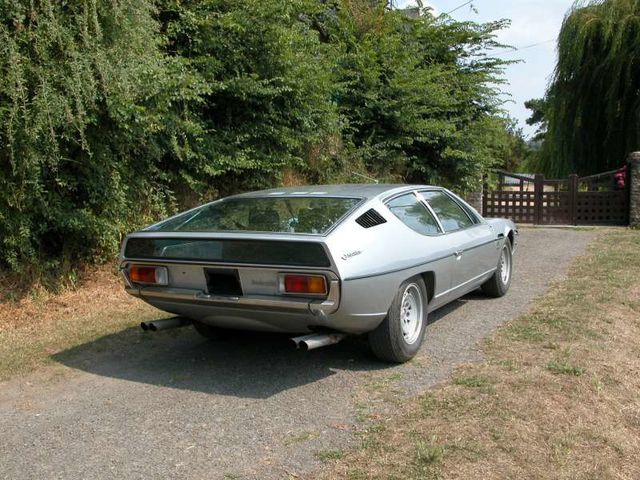 httpimages.forum-auto.commesimages381866ESPADA033.01