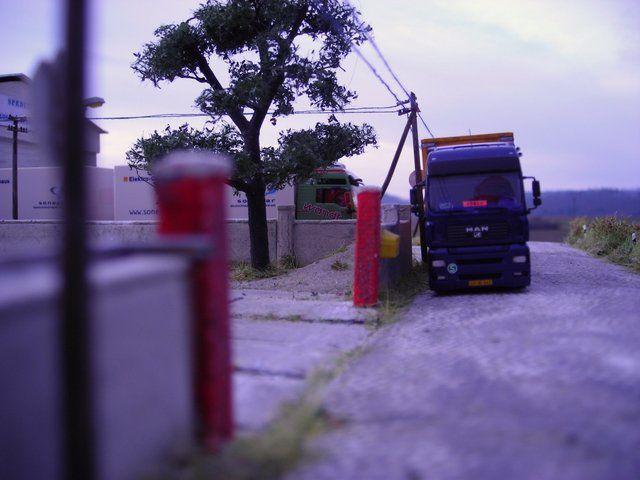 route66c