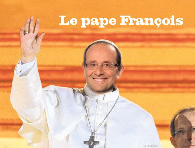pape-francois-hollande-humour-blague-montage-photo.jpg
