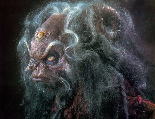 1982 dark crystal film (11)