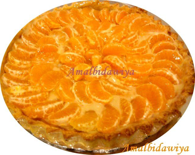 tarte-a-l-orange-vanillee.jpg