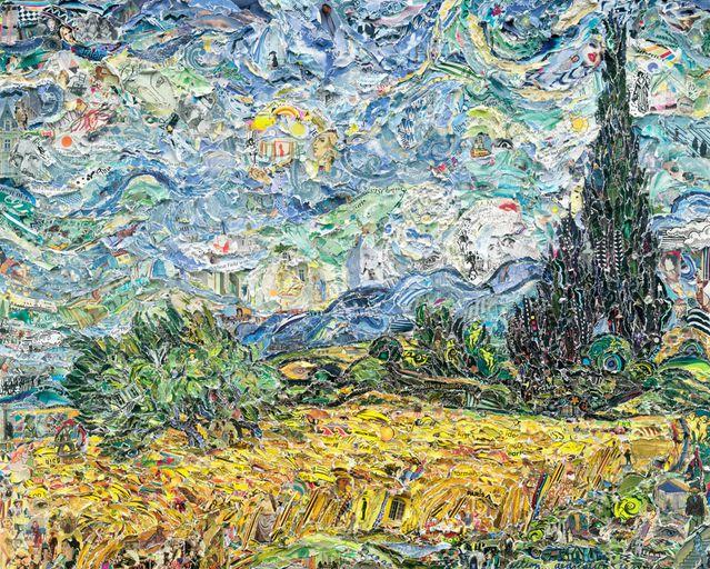 WheatField-Van-Gogh_sm.jpeg