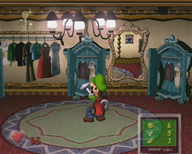 luigi-mansion-3DS-Nintendo-mario.jpg