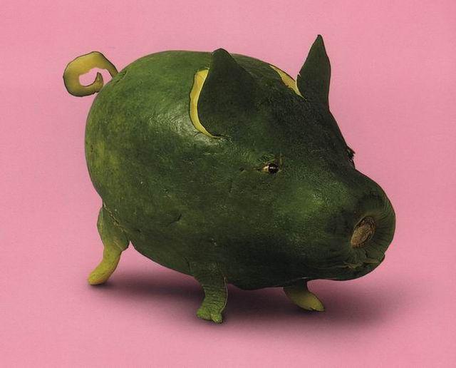 animal-legume-cochon-veg8.jpg