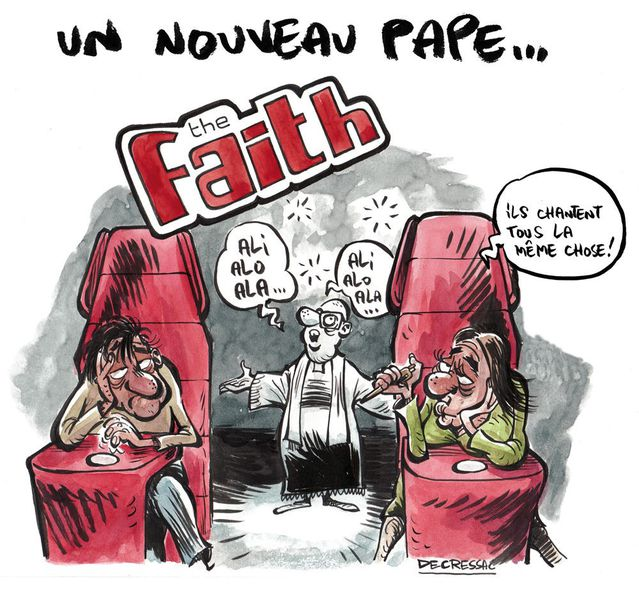 the-voice-francois-pape-faith-blague-parodie.jpg