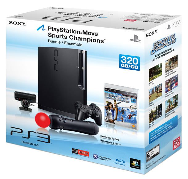 pack-PS3-360go.jpg