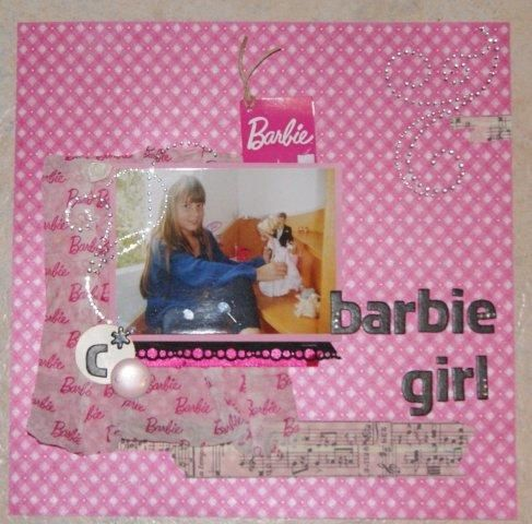 barbie-girl.JPG