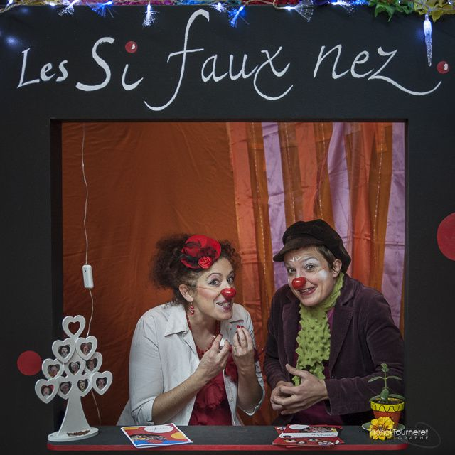 06 Le Salon du Chocolat 2013 - Grand Rodez