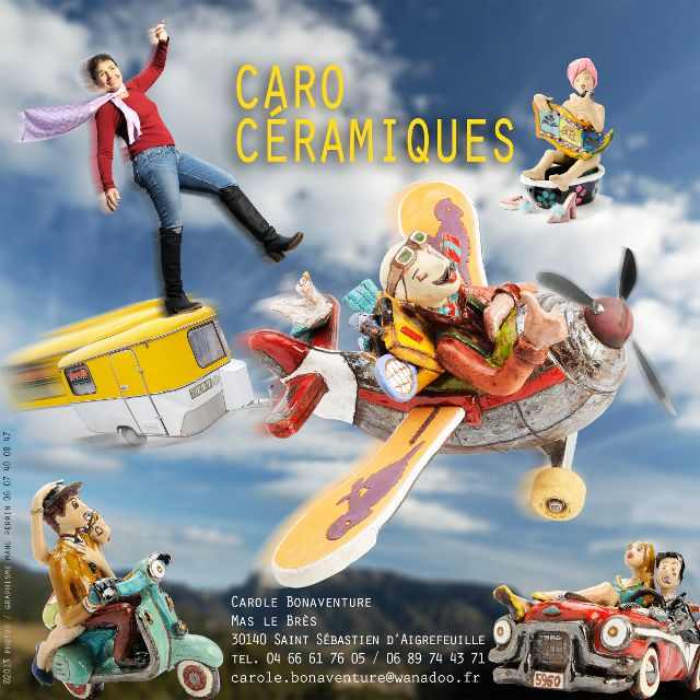 Caro-Pas-Sage.72.jpg