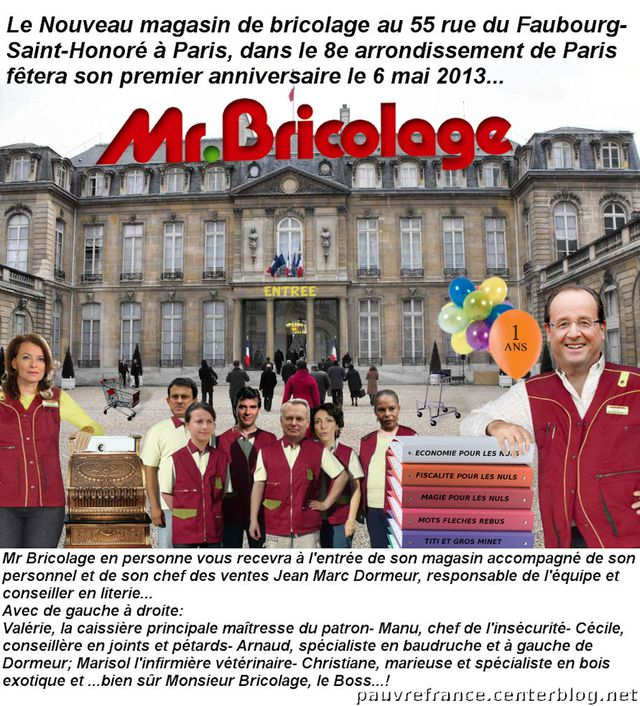 anniversaire-quinquennat-Hollande-mr-bricollage-.jpg