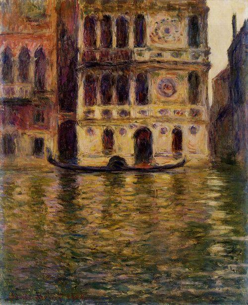 MONET-1908-palazzo-Dario-w1758.jpg