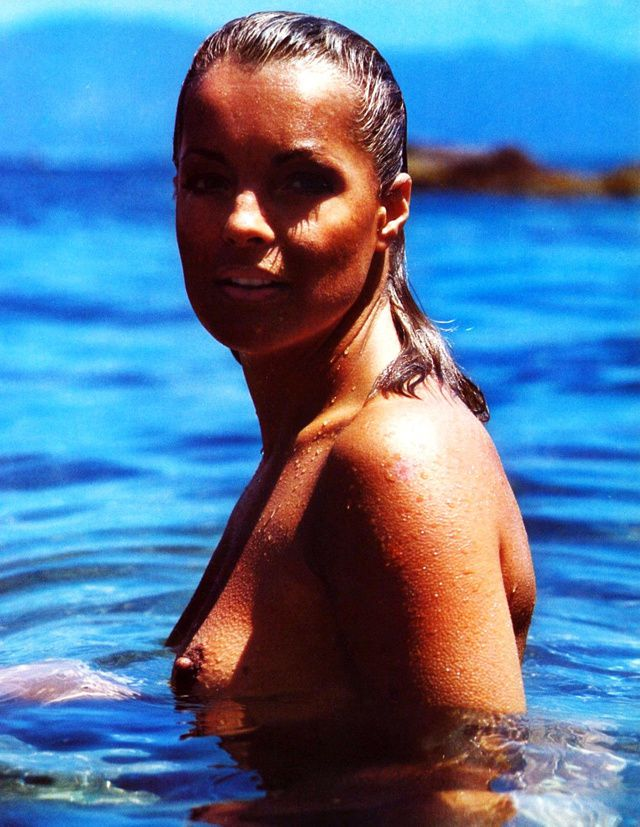 ROMY SCHNEIDER