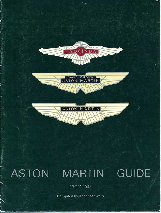 Aston Martin Guide Stowers001